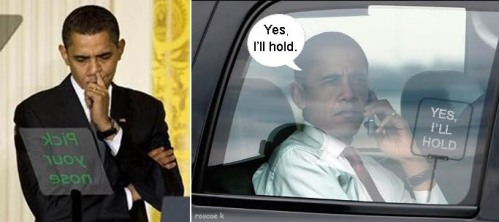 totus-obama-pick-nose-yes-ill-hold