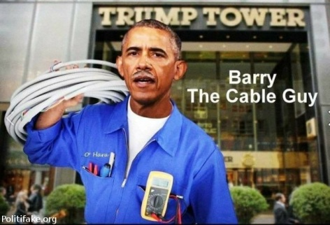 2017_03 Obama Cable Guy