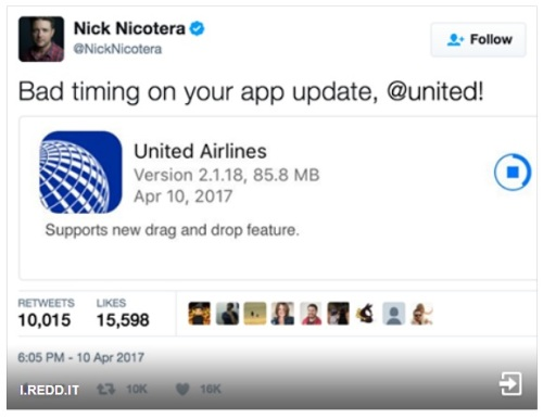 2017_04 10 Bad timing United