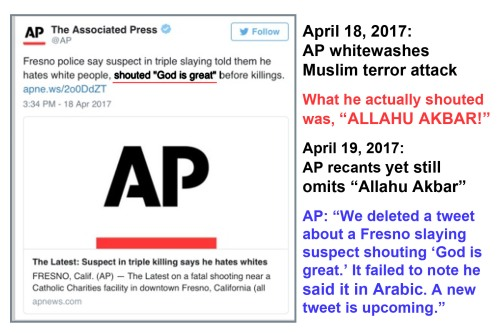 2017_04 18-19 AP whitewashes terror attack