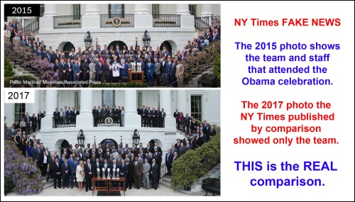 2017_04 19 NYT Fake News - Patriots corrected