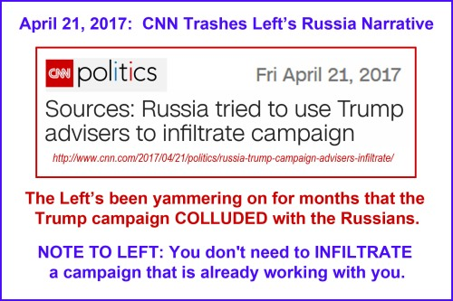 2017_04 21 CNN Trump infiltration story