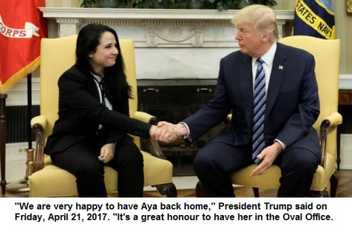 2017_04 21 Trump and Hijazi at WH