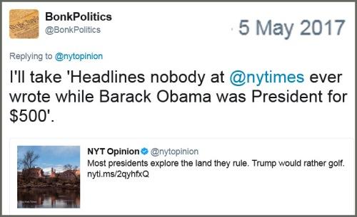 2017_05 05 NYT headlines noone wrote