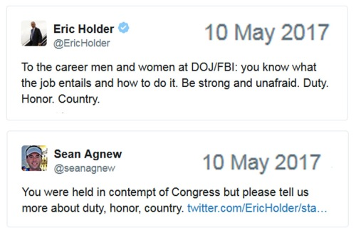 2017_05 10 Holder Honor