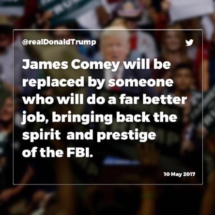 2017_05 10 Trump prestige