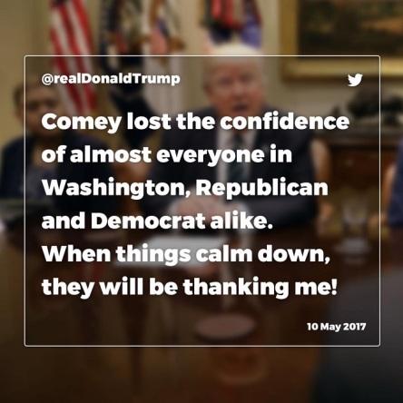 2017_05 10 Trump thank