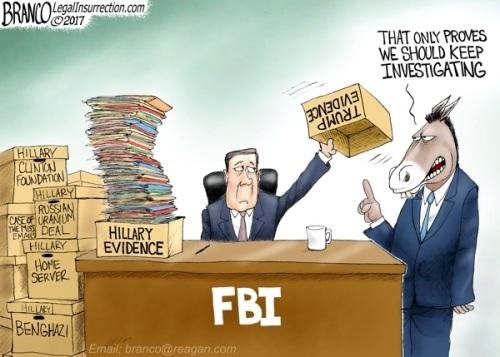 2017_05 15 FBI Dems
