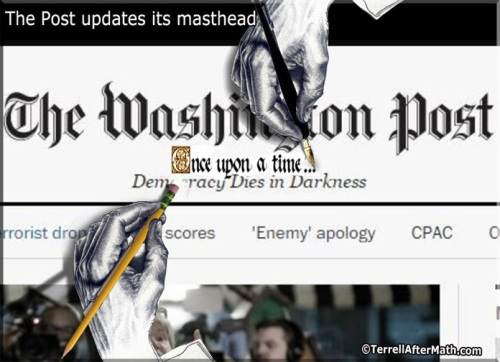 2017_05 17 WaPo updates by Terrell