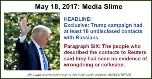 2017_05 18 Media Slime
