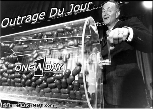 2017_05 19 Outrage du jour by Terrell