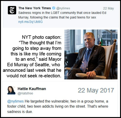 2017_05 22 NYT weeps for Seattle mayor