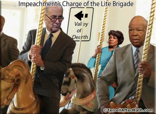 2017_05 23 Impeachment charge by Terrell