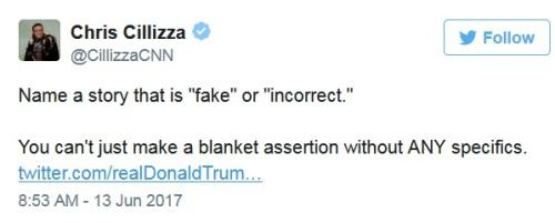 2017_06 13 CNN replies to Trump