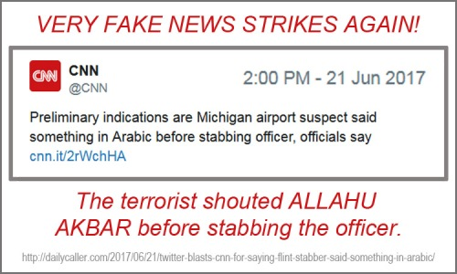 2017_06 21 CNN Alahu Akbar