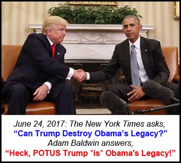 2017_06 24 Obama's Legacy