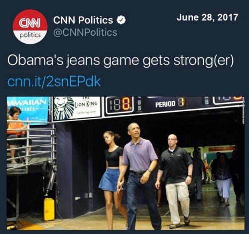 2017_06 28 CNN BHO's jeans