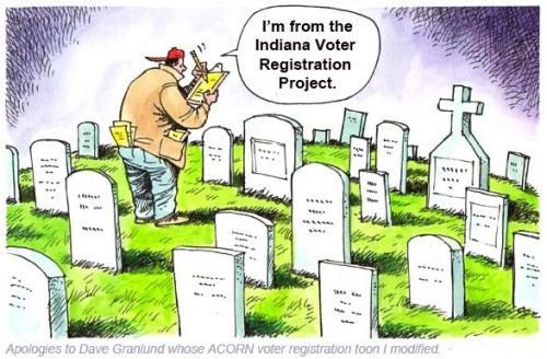 2017_06 Indiana Voter Registration Project toon