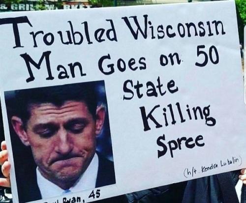 2017_06 Sally Kohn's Ryan tweet