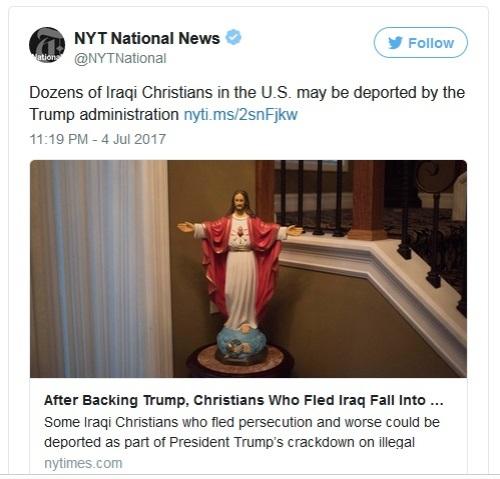 2017_07 04 NYT headline