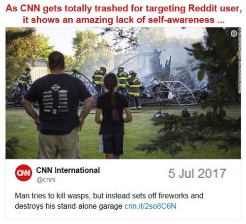 2017_07 05 CNN tweet