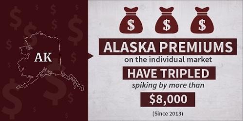 2017_07 12 Obamacare fail - Alaska