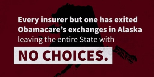 2017_07 15 Obamacare fail - AK