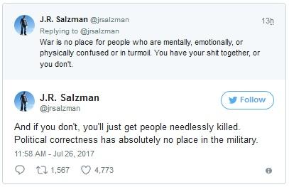 2017_07 26 Saltzman tweets