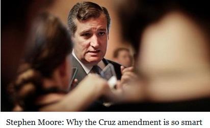 2017_07 Cruz Amendment