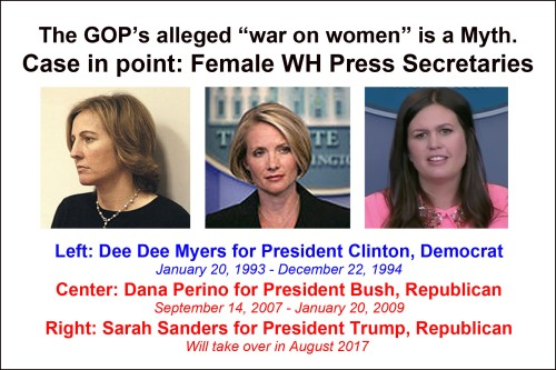 2017_07 Female WH Press Sec