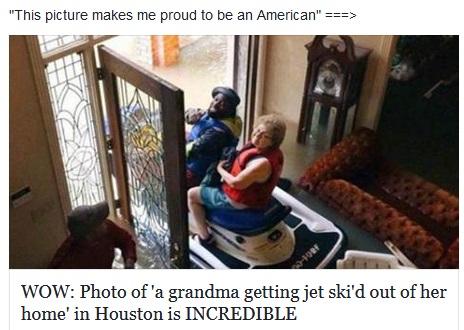 2017_08 29 Grandma rescue