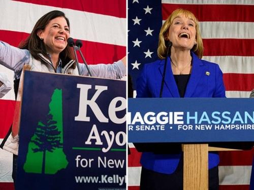 2016_11 NH Senate candidates