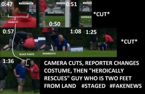 2017_08 30 CNN fake