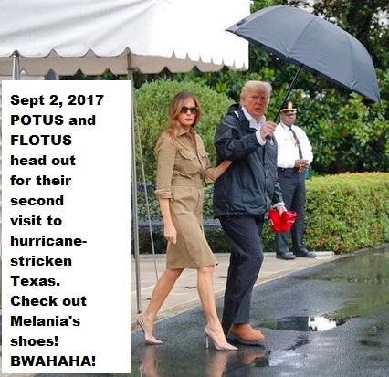 2017_09 02 Trump 2d visit