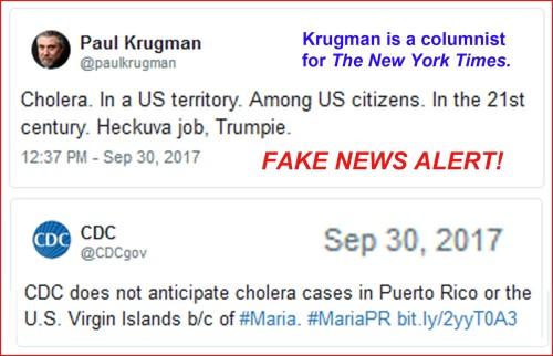 2017_09 30 Krugman NYT fake news