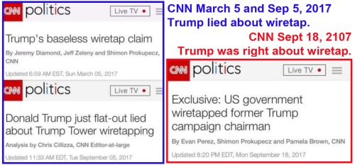 2017_09 CNN Trump wiretap