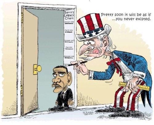 2017_09 Obama's shrinking legacy