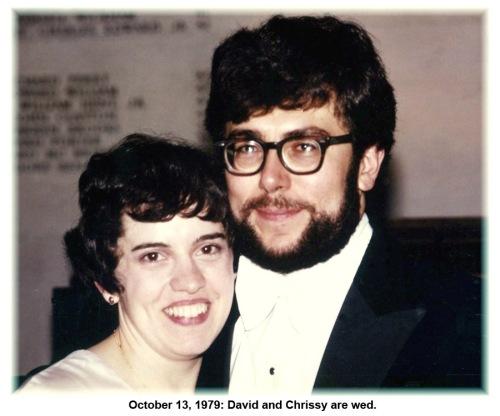 1979_10 13 D&C wedding heads