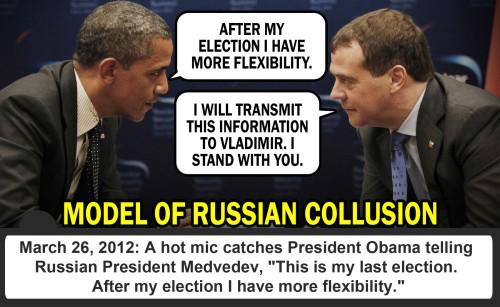 2012_03 26 Russian collusion