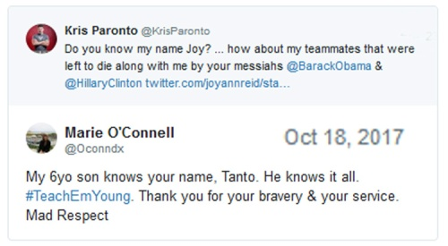 2017_10 18 6 yo knows his name