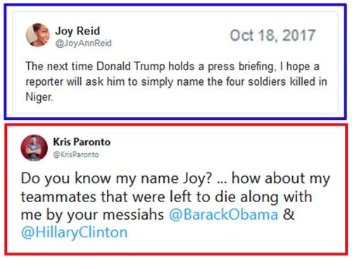 2017_10 18 Can Joy Reid name Benghazi dead