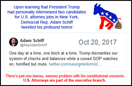 2017_10 20 Schiff tweet
