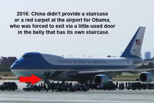 2016 Obama China