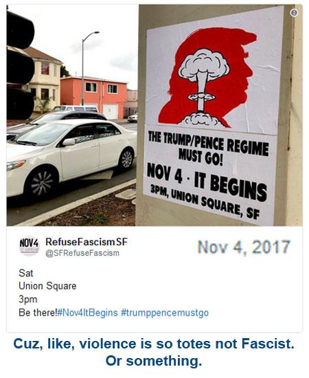 2017_11 04 Fascism