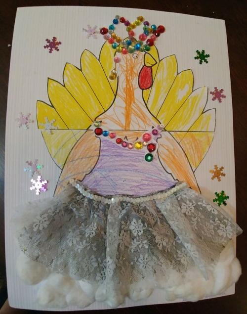 2017_11 12 L&A tutu turkey