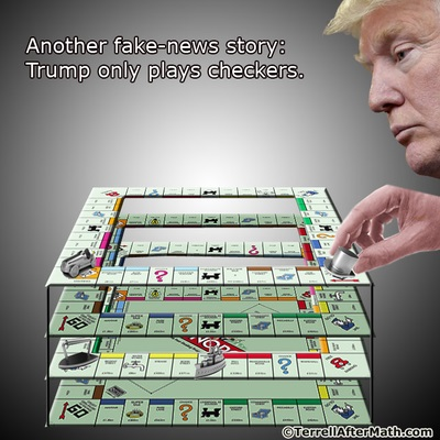 2017_12 21 Trump checkers by Terrell