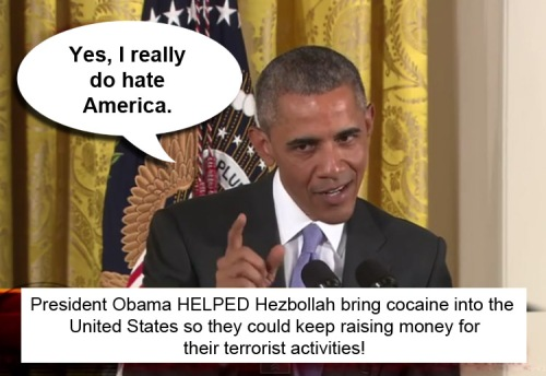2017_12 Obama helped Hezbollah