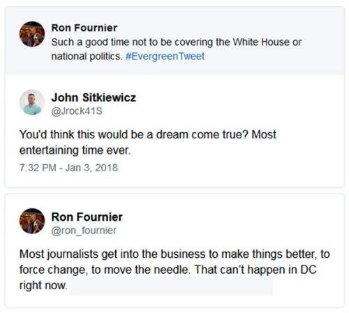 2018_01 03 Fournier tweets