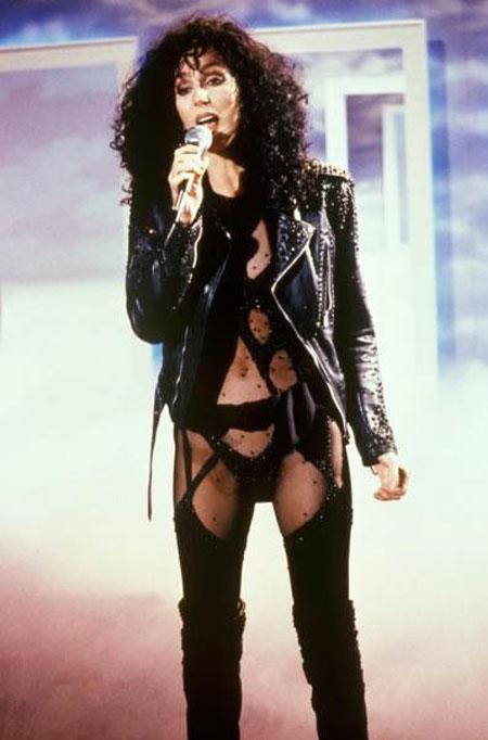 2018_01 26 Cher slut