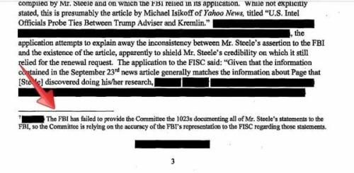 2018_02 08 Steele lied memo